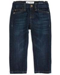 DL1961 Infant Boys Toby Slim Fit Jeans