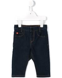 Kenzo Kids Classic Jeans