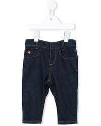 Kenzo Kids Urban Jungle Jeans