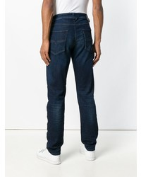 Diesel Larkee Beex 069bm Jeans