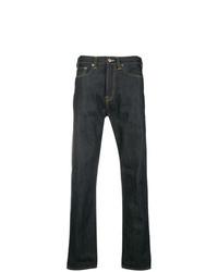 Edwin Loose Fit Jeans