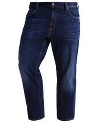 Tommy Hilfiger Madison Relaxed Fit Jeans Denim