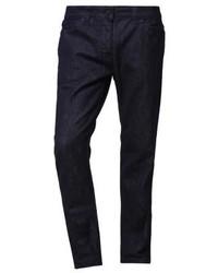 ONLY & SONS Onsloom Slim Fit Jeans Dark Blue Denim