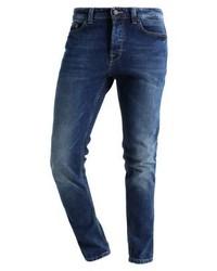 ONLY & SONS Onsloom Slim Fit Jeans Medium Blue Denim