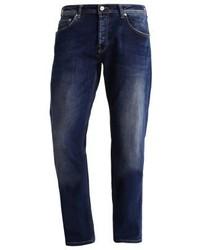 LTB Paul Straight Leg Jeans Springer Wash
