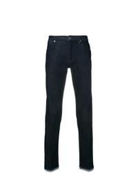 Pt05 Slim Fit Jeans