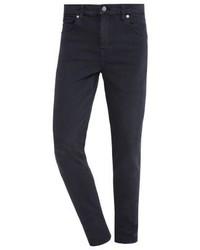Cheap Monday Slim Fit Jeans Raven