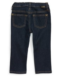 DL1961 Sophie Slim Fit Jeans