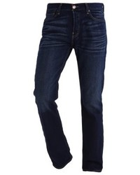 Hollister Co. Straight Leg Jeans Dark