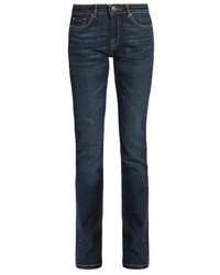 Max Mara Weekend Onore Jeans