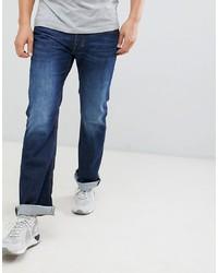 Diesel Zatiny Bootcut Jeans 084xh