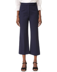 Marc Jacobs Cropped Knit Pants