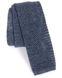 Maker & Company Knit Cotton Tie