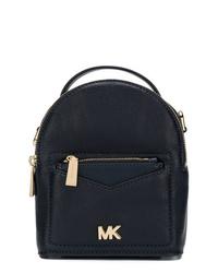MICHAEL Michael Kors Michl Michl Kors Jessa Extra Small Backpack