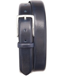 Trafalgar Angelo Leather Belt