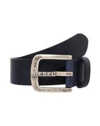 B dart belt medieval blue medium 3841058