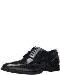 Cole Haan Montgomery Wing Tip Oxford