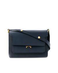 Trunk shoulder bag medium 7486380