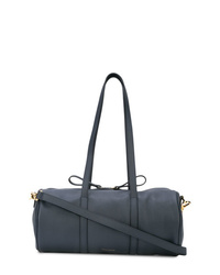 Mansur Gavriel Mini Duffle Bag