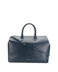 Mansur Gavriel Travel Bag
