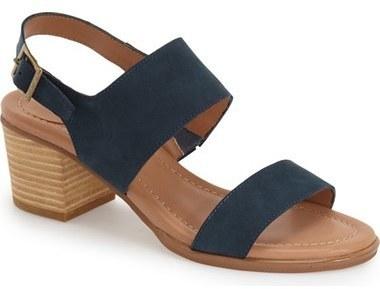 6c78acb8ed1 ... Caslon Carden Block Heel Slingback Sandal ...