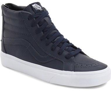 def829e528 ... Vans Sk8 Hi Reissue Sneaker ...