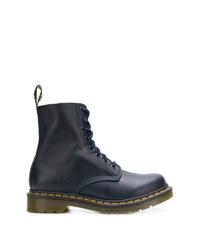Dr. Martens 1460 Pascal Virginia Boots