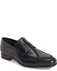 To Boot New York Compton Penny Loafer