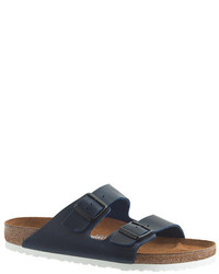 Birkenstock For Jcrew Arizona Sandals