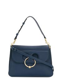JW Anderson Medium Pierce Bag