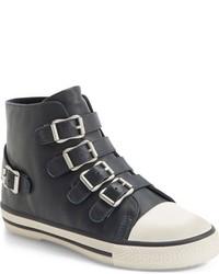 Ash Vava Sneaker