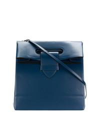 Golden Goose Deluxe Brand American Shopping Bag