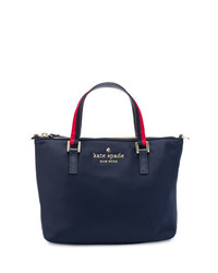 Kate Spade Lucie Tote Bag