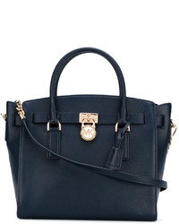 MICHAEL Michael Kors Michl Michl Kors Top Handle Tote