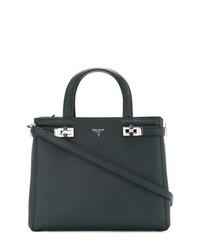 Serapian Mini Meline Bag