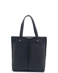 Anya Hindmarch Nevis Tote Bag
