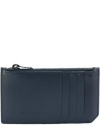 Fragts zip pouch medium 3947696