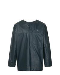 Phoebe English Waxed Shirt