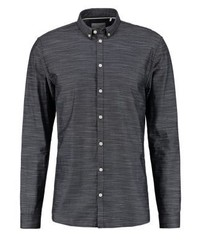 Crescent shirt dark blue medium 3777537