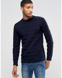 aebe84015d2d83 Men's Long Sleeve T-Shirts by G Star | Men's Fashion | Lookastic UK