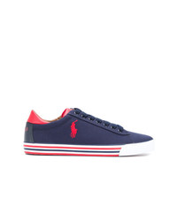Polo Ralph Lauren Harvey Sneakers