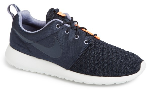 25a5e3e01c21 ... new zealand nike nike roshe run premium sneaker c6725 3cded