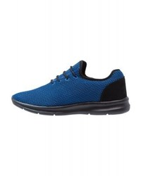 Trainers blue medium 3831296