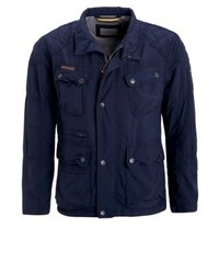 Light jacket navy medium 3831889