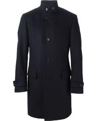 Hugo Boss Boss Formal Overcoat