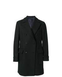 Gabriele Pasini Double Breasted Coat