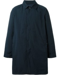 Polo Ralph Lauren Single Breasted Coat