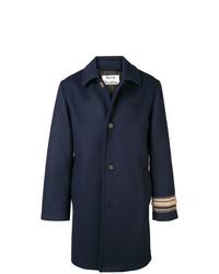Acne Studios Sodermalm Coat