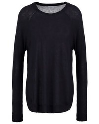 Gorgeous jumper dark navy medium 3941648