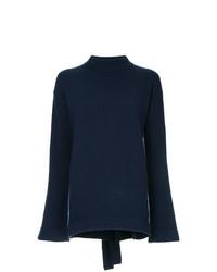 Ellery Vivos Sweater